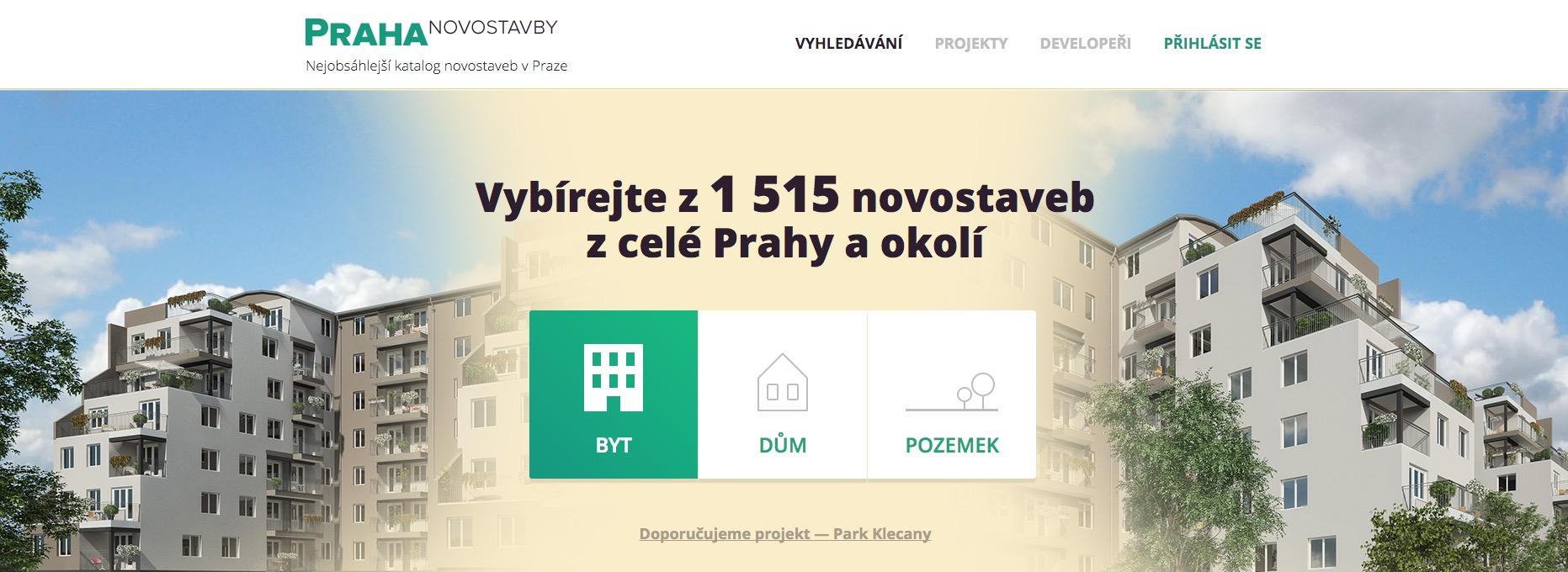 Půjčky do 10000 evra prodaja stanova u beograd